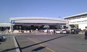 Συναγερμός στην Ιταλία: Έκλεισε το διεθνές αεροδρόμιο της Ρώμης