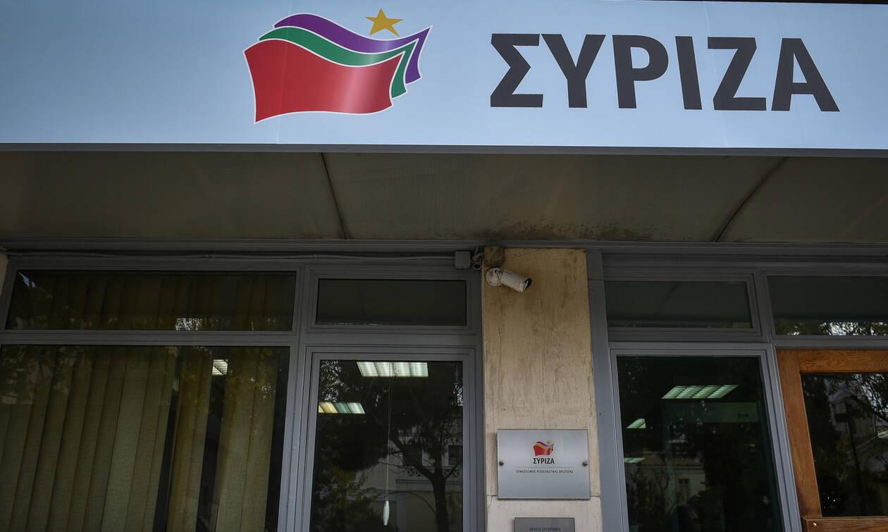 Εκλογές 2019: Αλλάζει όνομα ο ΣΥΡΙΖΑ -Πώς θα λέγεται το νέο κόμμα