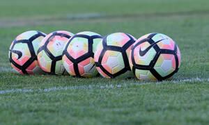 Διεθνής Έλληνας ποδοσφαιριστής κατεβαίνει υποψήφιος δημοτικός σύμβουλος