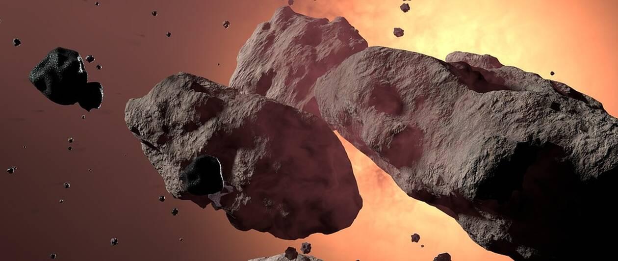 asteroids-2117790_960_720.jpg