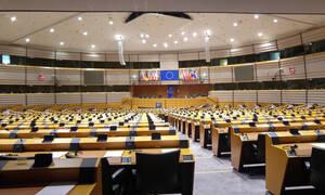 Ευρωπαϊκή Ένωση: «Είμαστε μια ωραία ατμόσφαιρα»