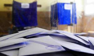 Ευρωεκλογές 2019: Πού ψηφίζω - Πώς ψηφίζω