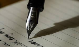 Θλίψη στην Ομογένεια: Πέθανε γνωστός εκδότης