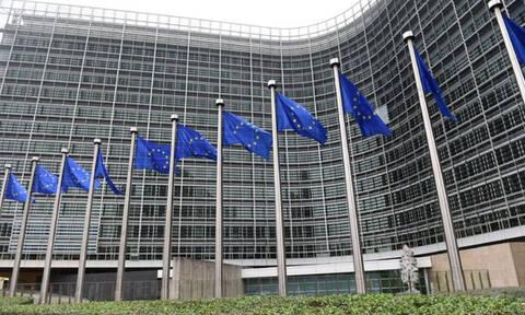 Σάλος στις Βρυξέλλες: Ευρωπαίος αξιωματούχος βίασε δικηγόρο μέσα στο κτήριο της Κομισιόν
