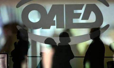 ΟΑΕΔ: Πότε θα προκηρυχθεί το πρόγραμμα για προσλήψεις 3.000 ανέργων