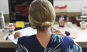 ΑΣΕΠ: Για ποιες θέσεις εργασίας λήγει η προθεσμία την Παρασκευή (22/2)