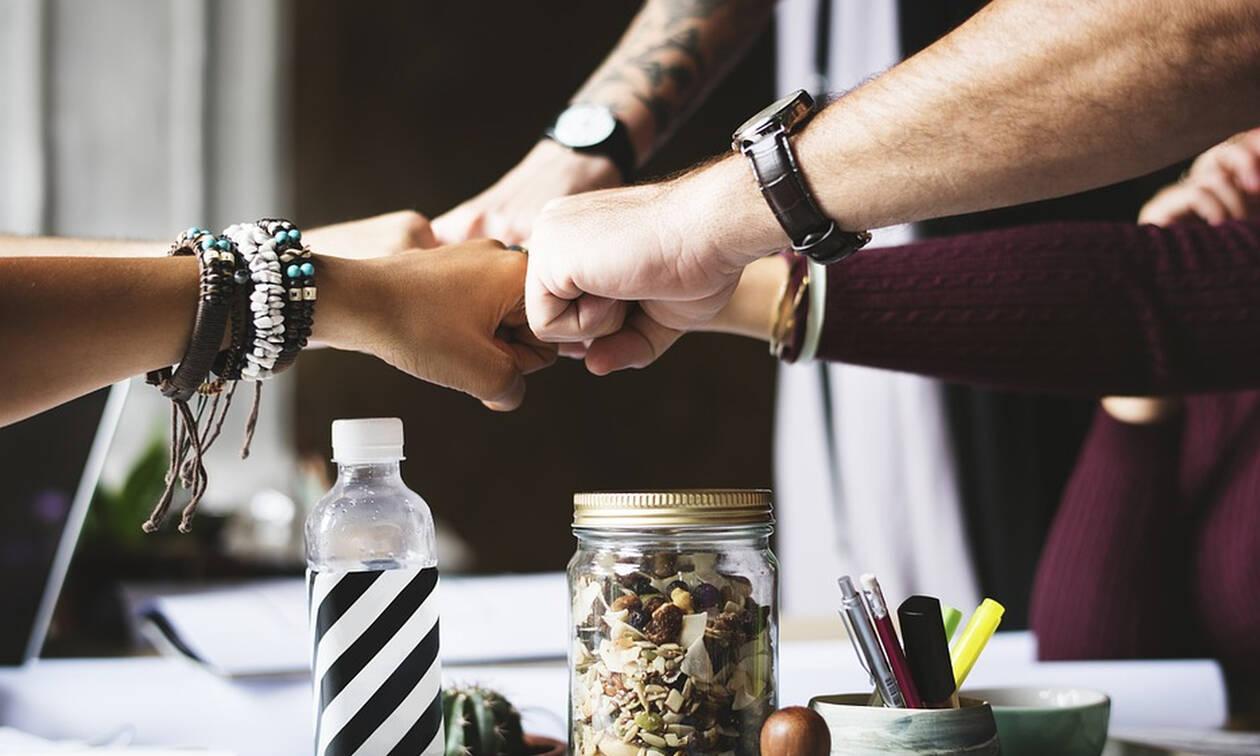 ΟΑΕΔ: Ξεκινούν την Τετάρτη (20/2) οι αιτήσεις για το πρόγραμμα δεύτερης επιχειρηματικής ευκαιρίας