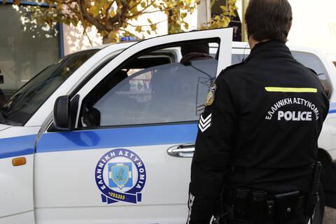 Γαστούνη: Ανήλικοι λήστεψαν 64χρονο για... δέκα ευρώ
