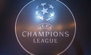 Champions League Live: Οι μεγάλες «μάχες» σε Αγγλία και Γαλλία