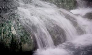 Λουτρά Θερμοπυλών: Τα μαγικά νερά που ξεχάσαμε (pics)
