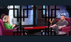 Μάριος Βραχάτης: Η αποκάλυψη του πρώην παίκτη του MasterChef για τη ζωή του σόκαρε τη Μελέτη