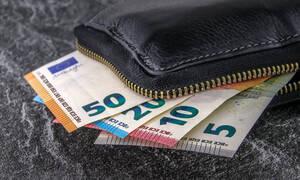 Συντάξεις Μαρτίου 2019: Αναλυτικά οι ημερομηνίες πληρωμής για όλα τα Ταμεία