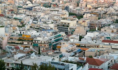 Διαφωνούν οι θεσμοί για το νέο πλαίσιο προστασίας της α΄κατοικίας