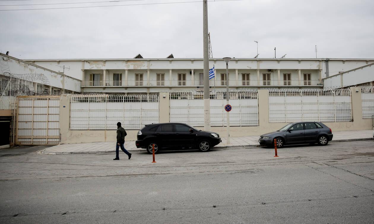 Η μαφία των φυλακών, ο ψήστης και το κοτόπουλο: Νέοι ανατριχιαστικοί διάλογοι για συμβόλαια θανάτου