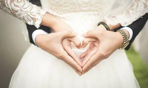 Μέχρι πότε τελούνται γάμοι πριν από το Πάσχα
