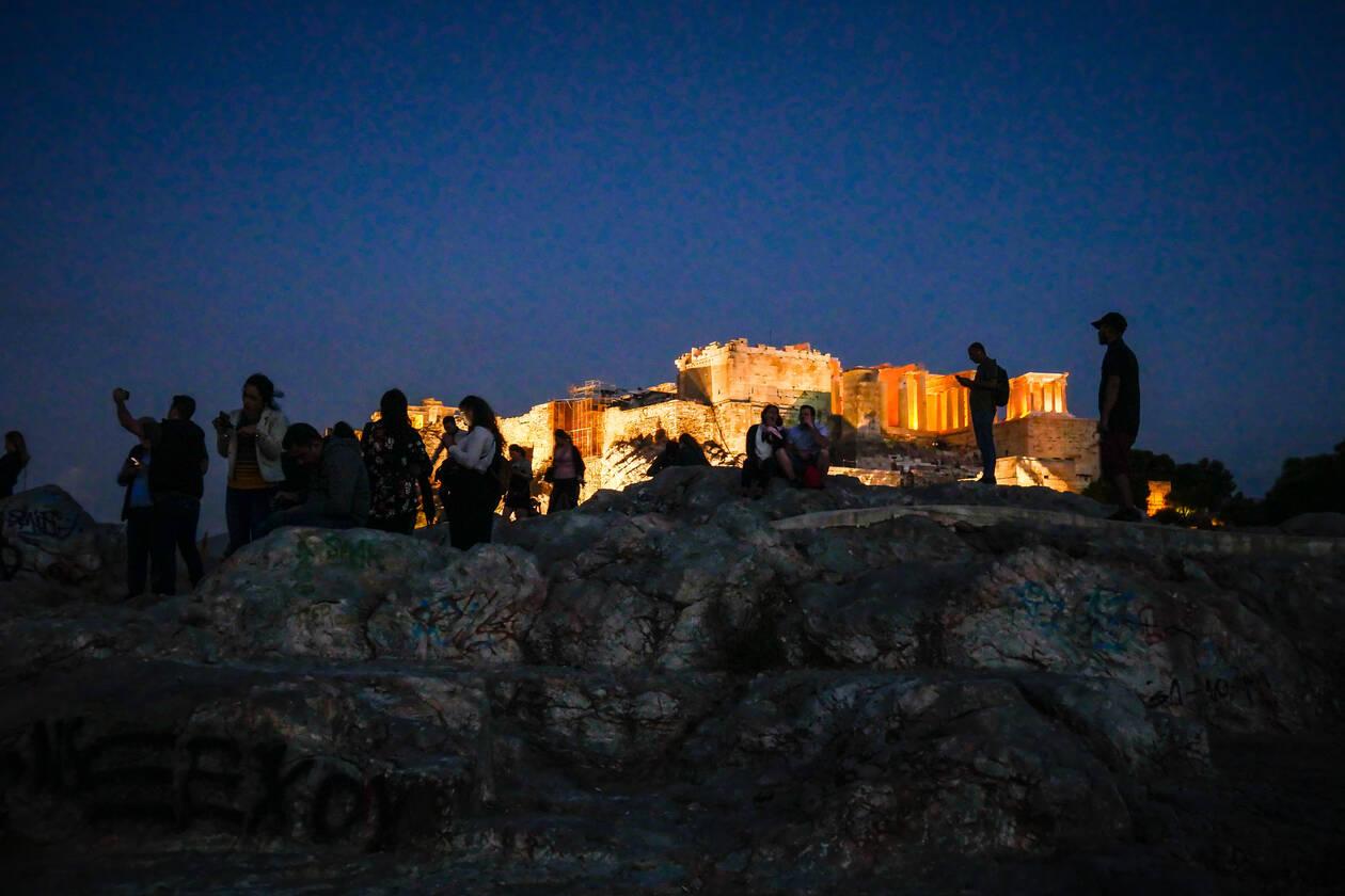akropoli2.jpg