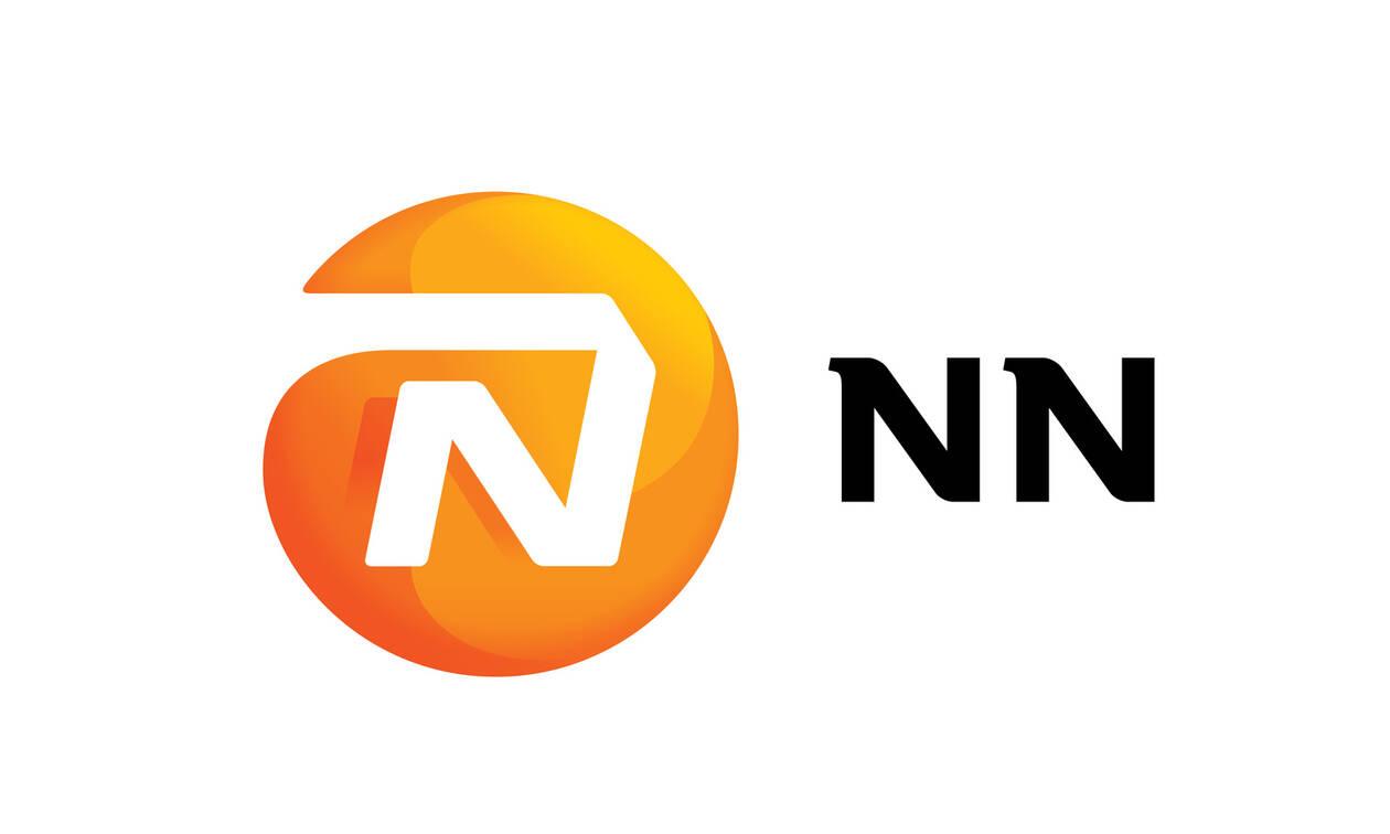 Κορυφαία Ευρωπαϊκή Διάκριση ως Top Employer 2019 για την NN Hellas