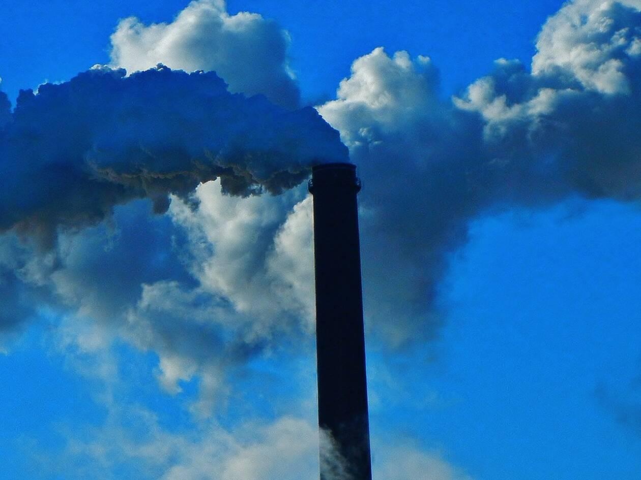 smoke-637620_960_720.jpg