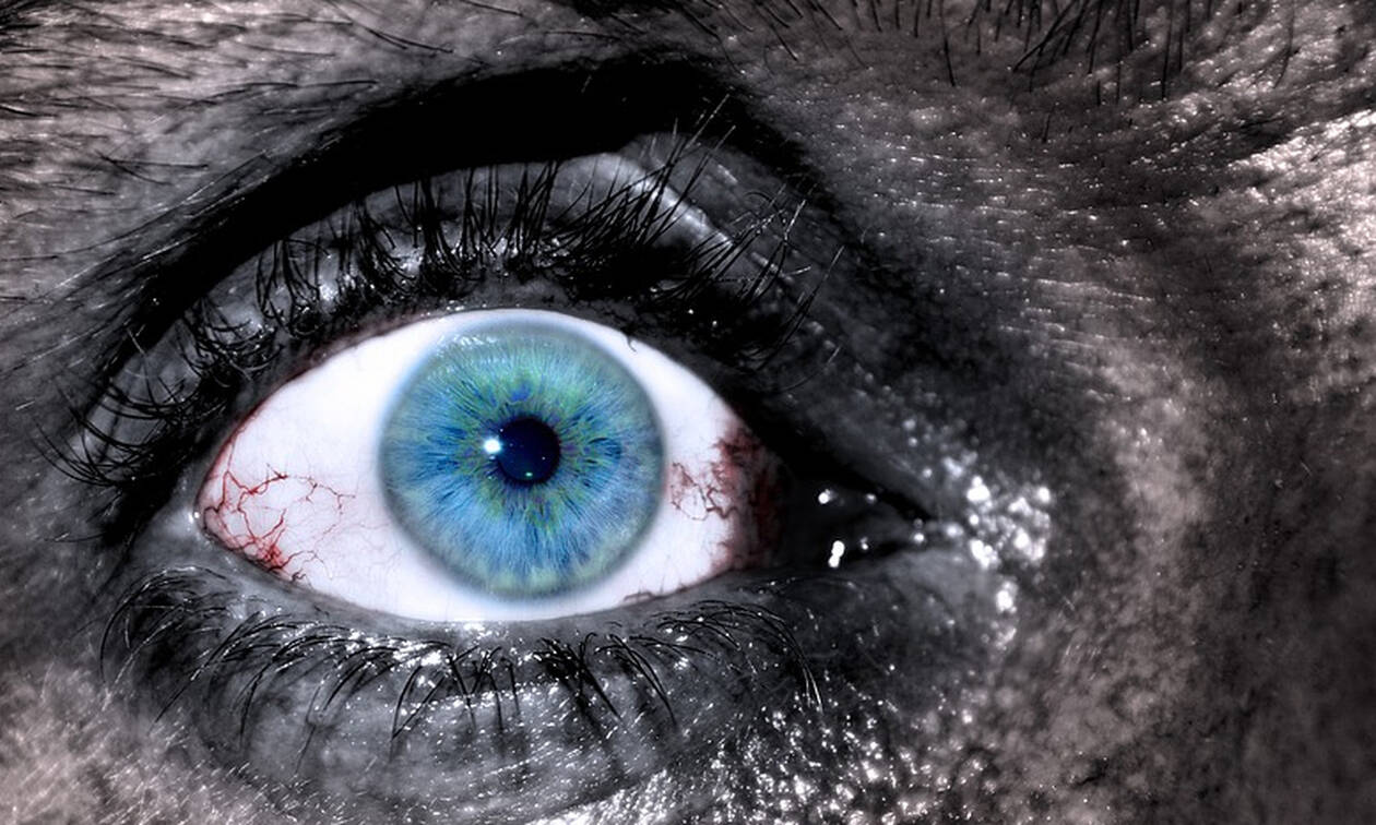Ο εφιάλτης γίνεται πραγματικότητα: Επιδημία «ζόμπι» τρομοκρατεί τους Αμερικανούς