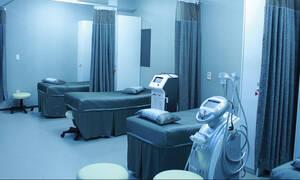 Κύπρος: Ακόμα τρεις θάνατοι από γρίπη
