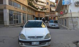 Πάτρα: Συνελήφθη 31χρονος με χιλιάδες πακέτα λαθραίων τσιγάρων