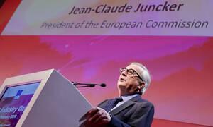 Σύγχρονη και αναπτυξιακή προοπτική για την Ευρώπη της επόμενης πενταετίας