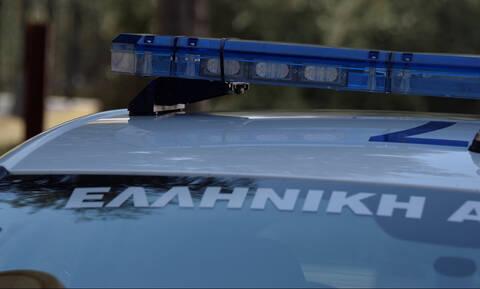 Κέρκυρα: Σύλληψη 62χρονου με την κατηγορία της διακίνησης ηρωίνης (pics)
