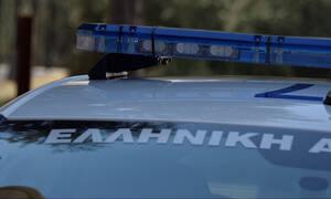 Κέρκυρα: Σύλληψη 62χρονου με την κατηγορία της διακίνησης ηρωίνης