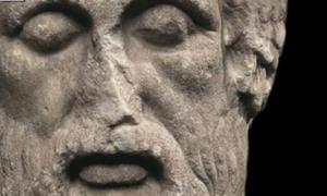Ο Όμηρος, η αριστεία στα Μαθηματικά και ο μυστικός αριθμός 3 στην Οδύσσεια και την Ιλιάδα
