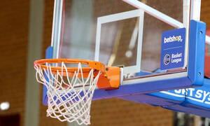 Basket League: Τότε θα γίνει το ντέρμπι «αιωνίων» (photos)