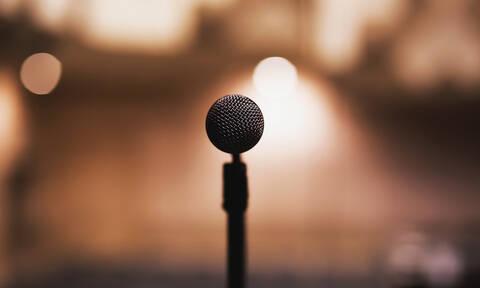 Εξομολόγηση – σοκ πασίγνωστου Έλληνα τραγουδιστή: «Ήθελα να αυτοκτονήσω»