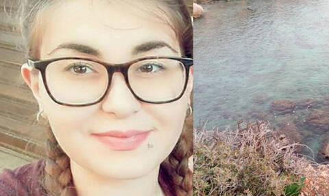 Τοπαλούδη: Οι γονείς της φοιτήτριας αποκαλύπτουν τους εκβιαστές της Ελένης