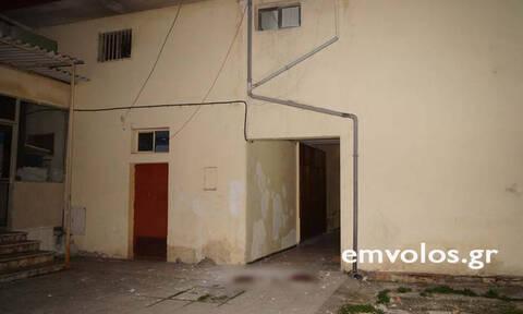 Ημαθία: Πήγε να μπει στο σπίτι του από το μπαλκόνι και έπεσε από ύψος 8 μέτρων