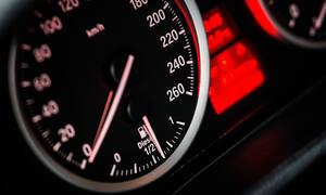 Ψηφίστηκε στη Βουλή το νέο σύστημα αδειών οδήγησης