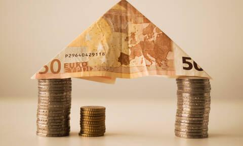 Επίδομα ενοικίου 2019: Έτσι θα πάρετε από 840 έως 2.500 ευρώ - Πότε ξεκινούν οι αιτήσεις
