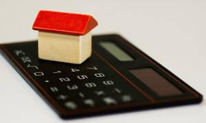 Επίδομα ενοικίου: Ποιοι θα πάρουν από 70 έως 210 ευρώ - Πίνακες και ποσά
