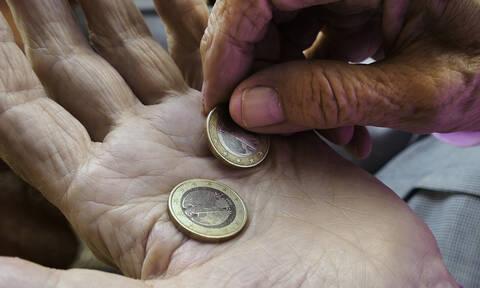 Συντάξεις Μαρτίου 2019: Πότε πληρώνουν τα Ταμεία τους συνταξιούχους