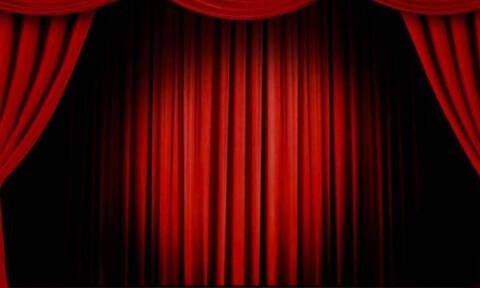 Συγκλονιστική αποκάλυψη από πασίγνωστο Έλληνα ηθοποιό: «Αφοσιώθηκα στο Θεό» (pics)