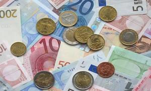 Χρέη σε Ταμεία και δήμους: Πώς να κάνετε ρύθμιση 100 ή 120 δόσεων