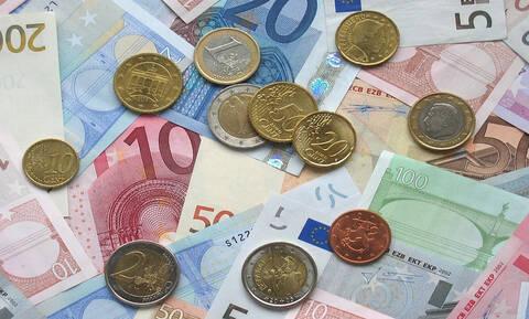 Προσοχή! Χρωστάς έως 500 ευρώ στην εφορία; Απειλείσαι με κατάσχεση