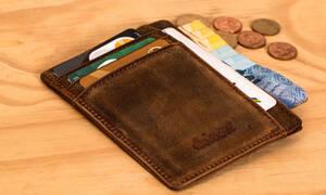 ΠΡΟΣΟΧΗ: Νέα μεγάλη απάτη - Έτσι μας κλέβουν με τις ανέπαφες συναλλαγές
