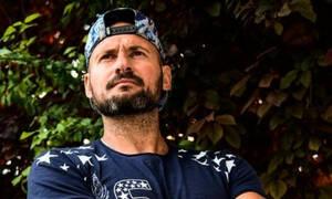Πάνος Αργιανίδης: Η μάχη του με τον καρκίνο
