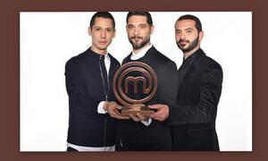 MasterChef: Έκπληκτοι οι παίκτες με τη νέα ανατροπή στους κανόνες του διαγωνισμού
