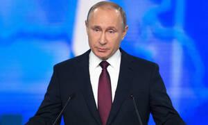 Προειδοποίηση Πούτιν σε ΗΠΑ: Είμαι έτοιμος για μια νέα «Κρίση των Πυραύλων», εσείς;