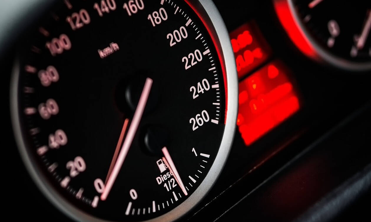 Αλλάζουν όλα στα διπλώματα οδήγησης: Ξεχάστε όσα ξέρατε – Έρχονται σαρωτικές αλλαγές