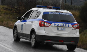 ΣΟΚ στο Βόλο: Νεκρός βρέθηκε 23χρονος σε χείμαρρο