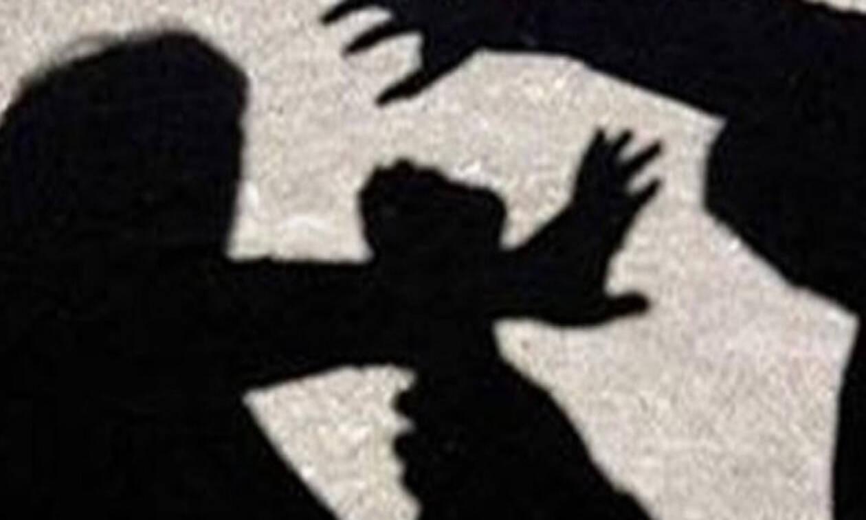 Έπεσαν χαστούκια στο Δημαρχείο Κερατέας: Αντιδήμαρχος χτύπησε υπάλληλο