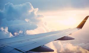 Περιπέτεια για επιβάτες πτήσης Αθήνα - Κέρκυρα