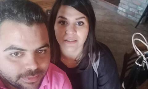 Δίχως τέλος η οικογενειακή τραγωδία στην Κρήτη: Είχαν πάει να δοκιμάσουν νυφικό πριν πνιγούν