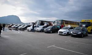 Νέα παράταση στα Δελτία Εκπαίδευσης Εξέτασης για τους υποψήφιους οδηγούς